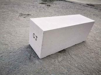 砂加气混凝土墙体系列
